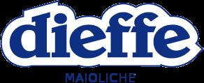 Dieffe Maioliche